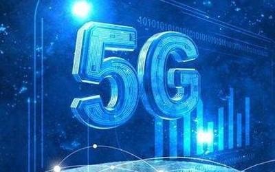 官宣:T-Mobile正式启用全国性5G网络 覆盖范围极广