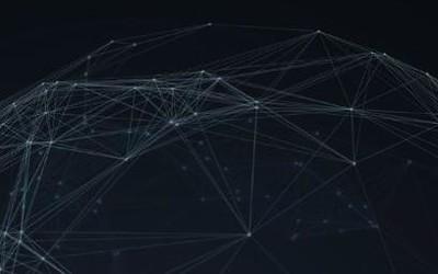 卢伟冰科普双模5G 未来几年NSA和SA共存是行业共识
