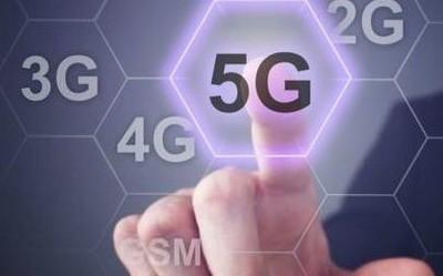 韩国5G用户已有400万人 10月平均每人用掉28GB流量