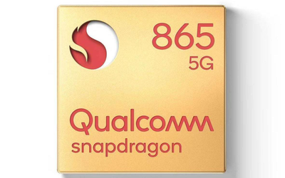 高通骁龙865 5G移动平台正式发布 vivo有望首批搭载!