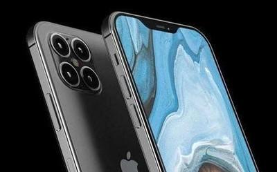 高通新一代3D超声波指纹芯片亮相 新款iPhone安排了?