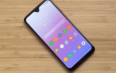 """摩托罗拉:旗舰手机明年发布 高通平台""""最快的手机"""""""