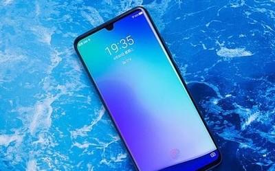 高通骁龙5G芯片袭来 中兴全新5G手机可能已在路上