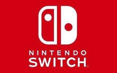 任天堂Switch国行官方上市视频已上线 发售进入倒计时