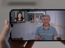 小米多款电视升级视频通话功能 快来看看具体怎么玩