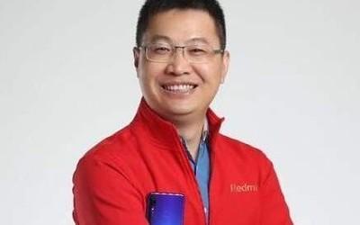 卢伟冰微博声援Redmi K30 5G:优质5G手机的研发之路