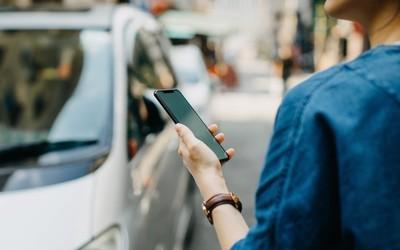 20名女性集体起诉Lyft:监管不力/打车遭遇司机性侵
