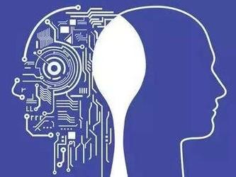 中國人工智能專利申請量逐年上升 微軟已被擠到第三