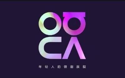华为nova系列用户突破1.25亿 实现销量口碑双丰收