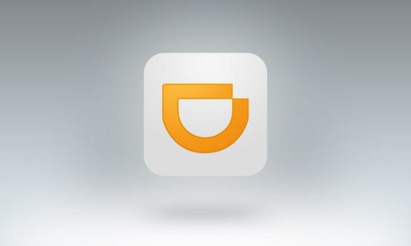 中国网约车App使用量下滑引深