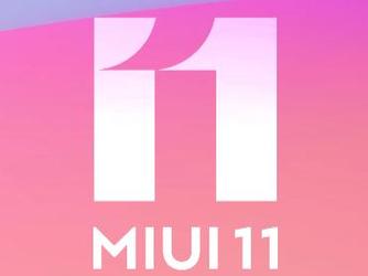 MIUI问答:你对小米MIUI系统的疑惑和解答都在这了!