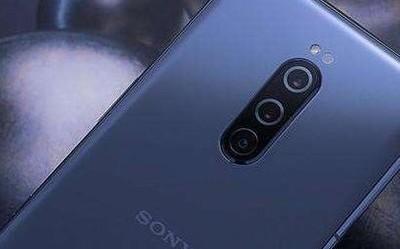 美欧限定:索尼已为Xperia 1/5推送Android 10系统更新