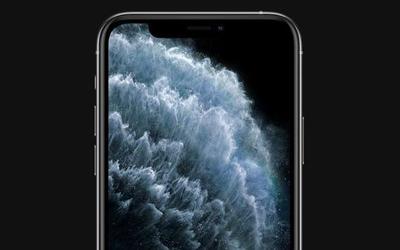 高通总裁:正和苹果公司紧密合作打造5G版新iPhone