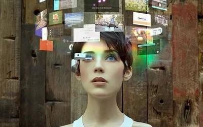 高通和任天堂宣布合作 共同开发5G现实增强头戴设备