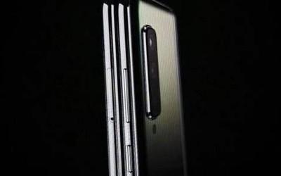 官方:S9/S9+/Note9国行版喜提Android 10内测体验