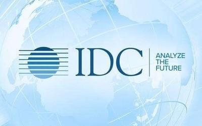 关于看法:IDC发布首例中国互联网信息流市场研究报告
