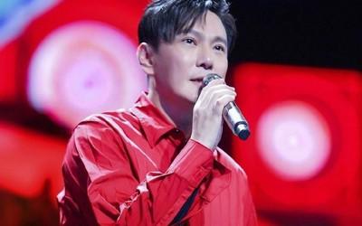 全球首场5G演唱会12月14日开播 张信哲喊你来看看