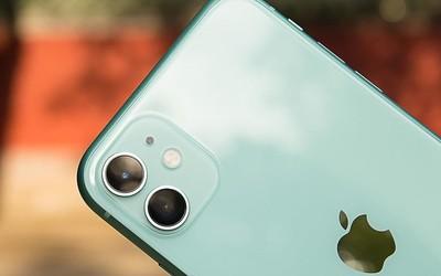 外媒分析:2020年iPhone将极大延长手机的续航能力