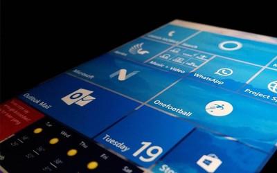 Windows 10 Mobile已正式停止更新 微软催你换系统