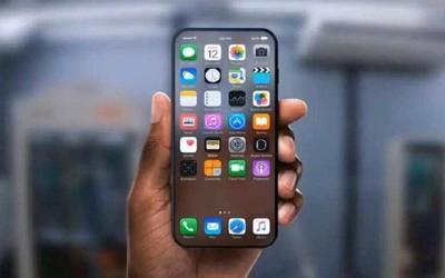 蘋果2020年要發7款新iPhone?其中只有三款5G手機