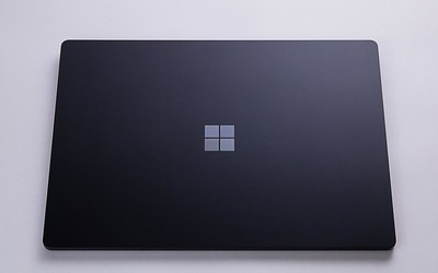 Surface Laptop 3体验评测:在传统中呈现革新的自我