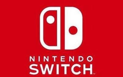 《神界:原罪2》Switch版实体卡带预购开启 可直邮国内