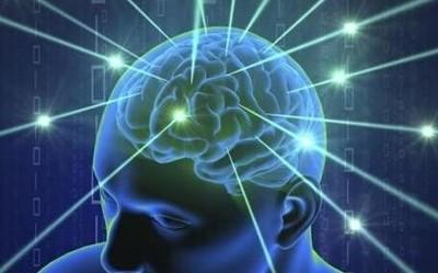 麻省理工学院新技术:可以让人类操纵自己的脑电波