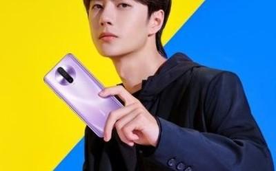 Redmi K30買4G版還是5G版?看完這張圖你就明白了