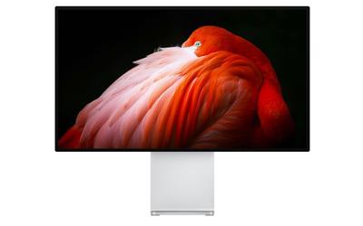 苹果Pro Display XDR清洁指南:不同材质有不同标准