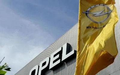 战略化布局 欧盟批准35亿美元用于电池生产和研发
