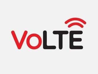 iOS 13.3支持联通VoLTE功能:详细教程赶快开通吧