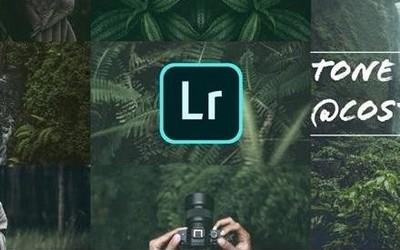 终于!苹果iOS版Lightroom照片直接导入功能正式上线