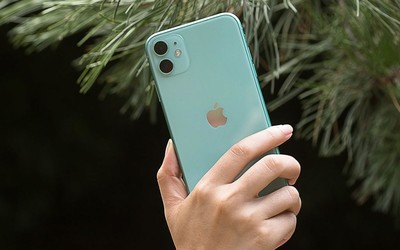 iPhone用户福音!现在终于可以开通中国联通VoLTE了