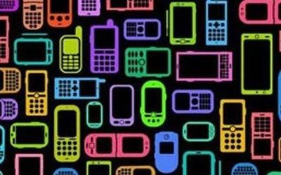 权威:工信部针对国内手机市场总体出货情况发布报告