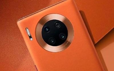 华为双12优惠全汇总 全场最高省900元/多款手机特惠