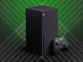 Xbox Series X次世代主机突然发布 2020年假期发售