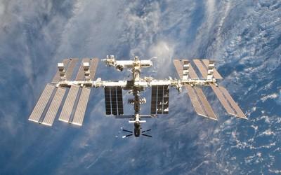SpaceX计划向空间站发送大麻 但不是给宇航员用的