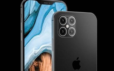 iPhone 12及SE 2全系渲染圖曝光 甚至配置價格都有了