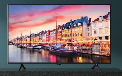 小米双12成绩单汇总 小米大尺寸电视/红米7A受欢迎