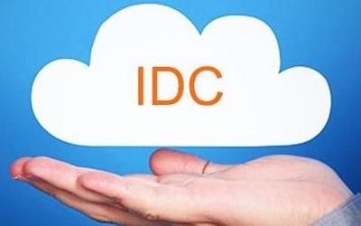 《IDC全球增强与虚拟现实支出指南》:中国将位列榜首