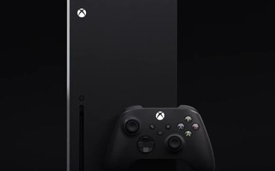 微软Xbox Series X性能公布 8K 120fps画面/光线追踪