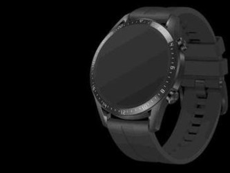 華為Watch GT2更新:監測用戶睡眠呼吸 謹防意外發生