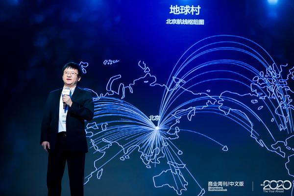绿米联创CEO游延筠 万物互联时代将缔造个性化生活