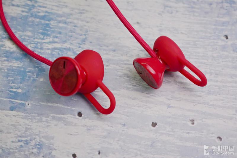 荣耀xSport PRO蓝牙耳机  你的运动首选潮流必备