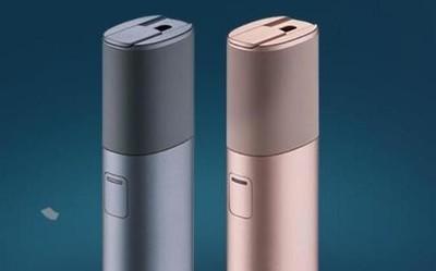 韩国迎来电子烟末日?数十种蒸汽型电子烟遭查处停售