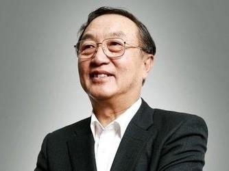 柳传志即将卸任联想控股董事长 预计本周内正式宣布