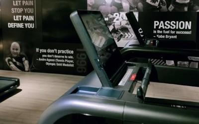 realme真我X50或于1月5日发布 CMO徐起健身房爆料