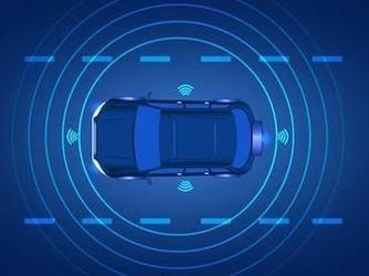 滴滴英伟达或将合作 共同推动自动驾驶和云计算发展