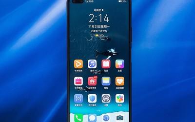 5G手机购机小指南来了 知道这些5G手机信息避免吃亏