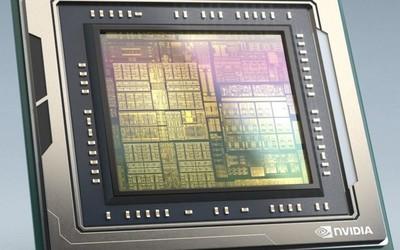 """英偉達推出""""世界最強處理器"""" 可將自動駕駛提升至L5"""